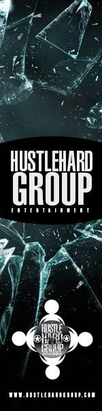 HUSTLEHARDGROUP